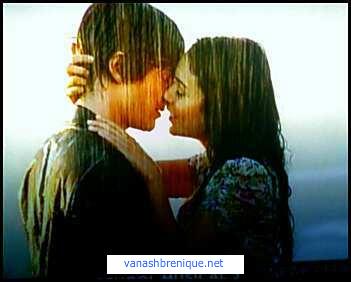 È Gabriella e Troy dating