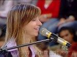 Silvia Olari - Canto [Sole]