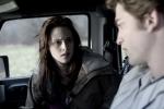 Bella e Ed in macchina
