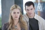 Rosalie e Emmet