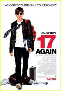 zac-efron-17-again-movie-poster