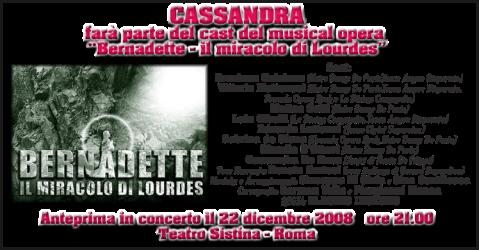 cassandra_bernadette
