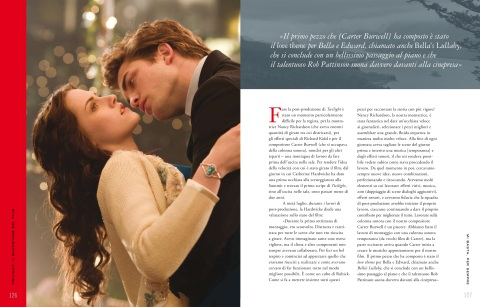 twilightmovie_book2
