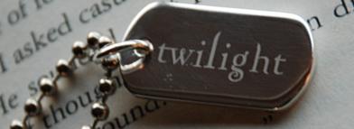 twilighttag