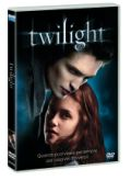 dvd_twilight_cover