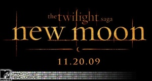 logo_newmoon