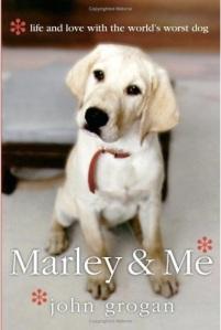 Copertina di Io & Marley