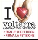 petizione-volterra