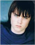 Cameron Bright - Alec