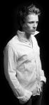 Charlie Bewley - Demetri
