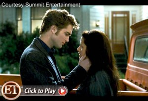 et_newmoon_trailer