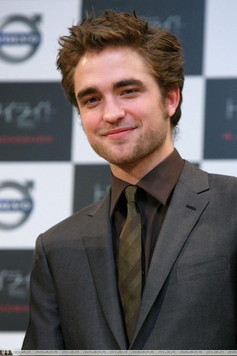 robert-pattinson-big