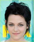 Kristen Stewart TCA09
