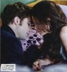 Bella e Edward - People Magazine 2