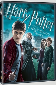 hp6coverUSA
