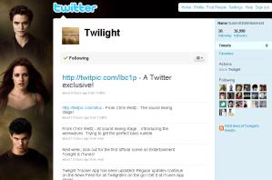 twilight_twitter