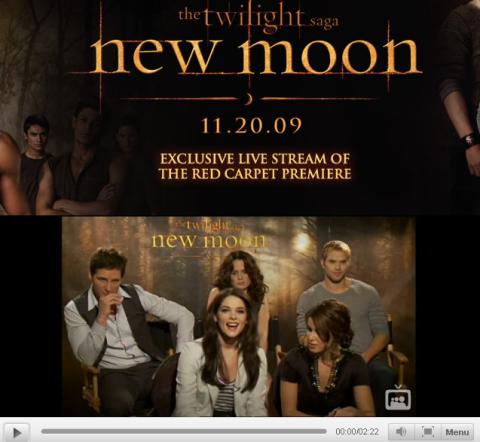 newmoon_premiere