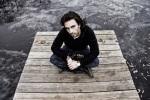 Mattia de Luca - Non parlare più