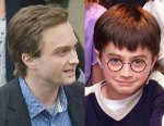 Harry 19 anni dopo