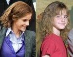 Hermione 19 anni dopo